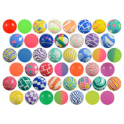 Super Balls 27mm Mixed