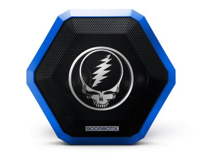 Speaker Limited Edition
