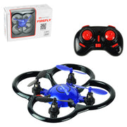Firefly Drone 2.4G 4.25 inch $24.00 each / packed 4 pcs per case
