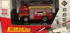 RC Fire Engine $12.95