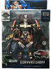 "Conversion Transforming Car/Robot 13"" Assorted Styles $10.50"