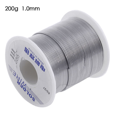 Rosin Core Solder  choose 1.0mm/1.2mm/1.0mm/1.0mm High Quality