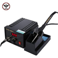 Digital Temperature Controlled Soldering Station  great for SMD Rework and general smaller work