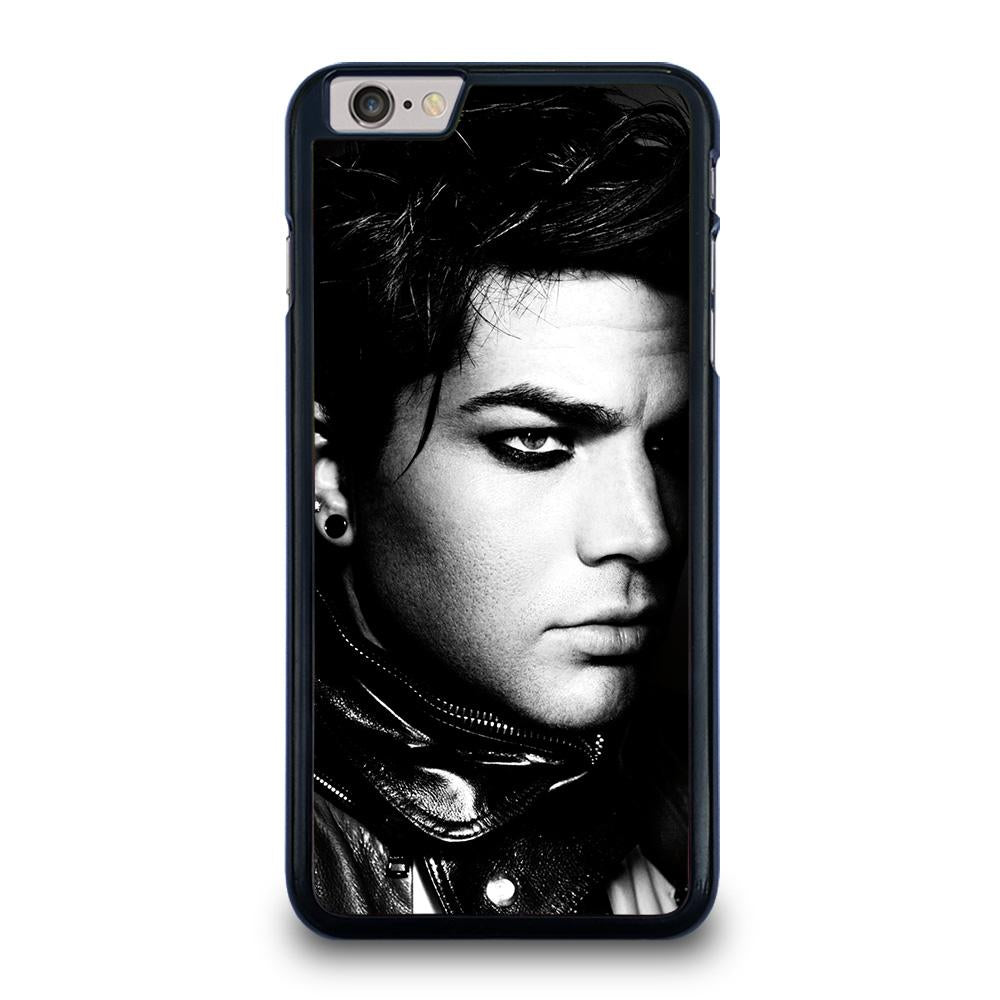 ADAM LAMBERT COOL iPhone 6 / 6S Plus Hoesje