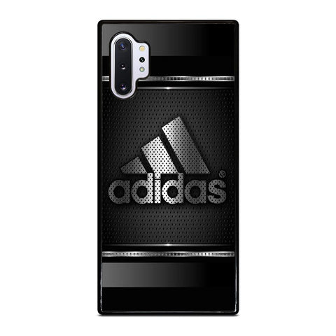 ADIDAS LOGO Samsung Galaxy Note 10 Plus Hoesje