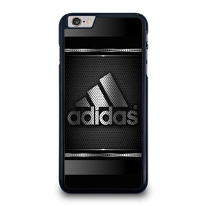 ADIDAS LOGO iPhone 6 / 6S Plus Hoesje