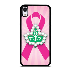 AKA PINK AND GREEN NEW iPhone XR Hoesje,iphone xr hoesje siliconen iphone xr hoesje transparant,AKA PINK AND GREEN NEW iPhone XR Hoesje