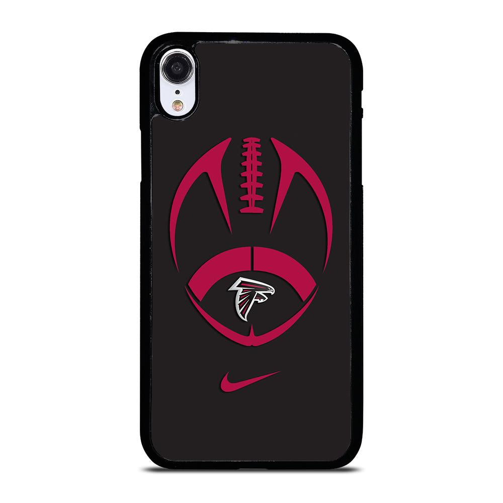 ATLANTA FALCONS FOOTBALL iPhone XR Hoesje,iphone xr hoesje bol iphone xr hoesje,ATLANTA FALCONS FOOTBALL iPhone XR Hoesje