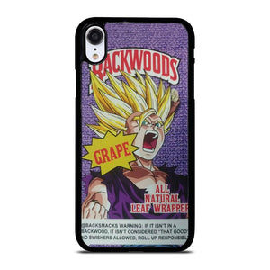 BACKWOODS CIGAR DRAGON BALL iPhone XR Hoesje,iphone xr hoesje zwart iphone xr hoesje hema,BACKWOODS CIGAR DRAGON BALL iPhone XR Hoesje
