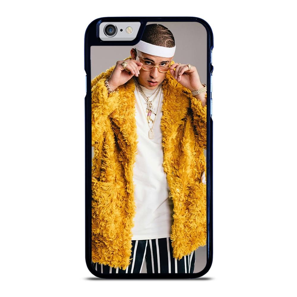 BAD BUNNY iPhone 6 / 6S hoesje