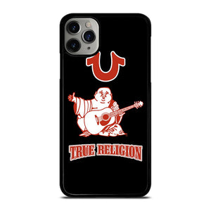fab iphone 11 pro max pro hoesje, BIG BUDDHA TRUE RELIGION LOGO iPhone 11 Pro Max hoesje Hoesje,iphone 11 pro max pro hoesje voetbal iphone 11 pro max pro hoesje bookcase,fab iphone 11 pro max pro hoesje, BIG BUDDHA TRUE RELIGION LOGO iPhone 11 Pro Max hoesje Hoesje