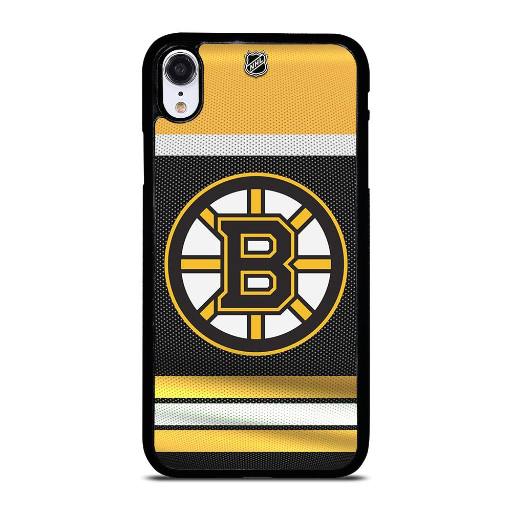 BOSTON BRUINS LOGO NHL iPhone XR Hoesje,iphone xr hoesje coolblue apple iphone xr hoesje,BOSTON BRUINS LOGO NHL iPhone XR Hoesje