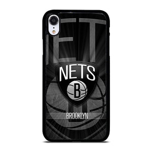 BROOKLYN NETS NBA iPhone XR Hoesje,iphone xr hoesje action hema xr hoesje,BROOKLYN NETS NBA iPhone XR Hoesje
