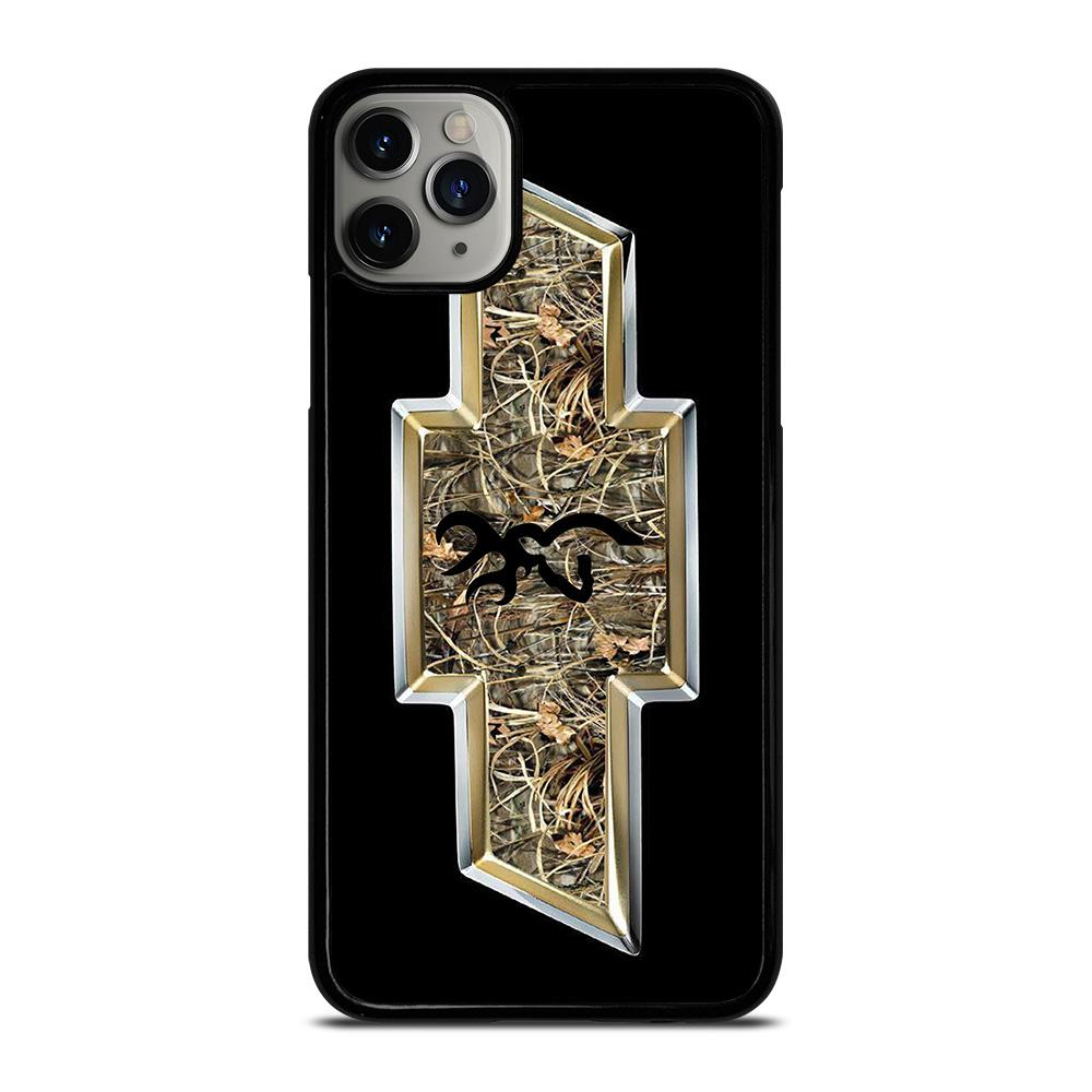 dunste iphone 11 pro max pro hoesje, BROWNING CHEVY CAMO iPhone 11 Pro Max hoesje Hoesje,iphone 11 pro max pro hoesje spiegel iphone 11 pro max pro hoesje merk,dunste iphone 11 pro max pro hoesje, BROWNING CHEVY CAMO iPhone 11 Pro Max hoesje Hoesje