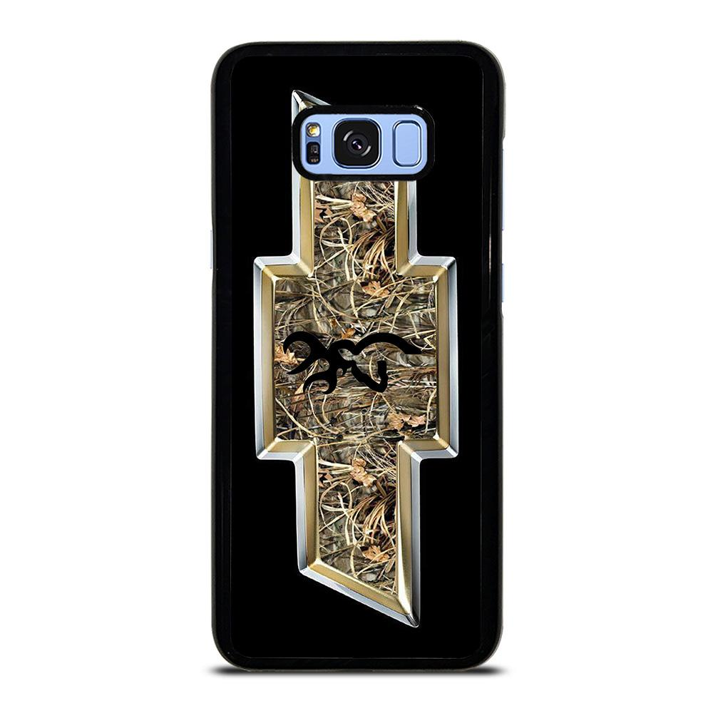 BROWNING CHEVY CAMO Samsung Galaxy S8 Plus Hoesje,samsung galaxy s8   hoesje s8 plus hoesje kopen,BROWNING CHEVY CAMO Samsung Galaxy S8 Plus Hoesje