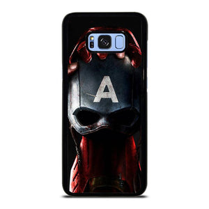 CAPTAIN AMERICA VS IRON MAN Samsung Galaxy S8 Plus Hoesje,samsung s8 plus hoesje bol.com aansteker hoesje s8 ,CAPTAIN AMERICA VS IRON MAN Samsung Galaxy S8 Plus Hoesje