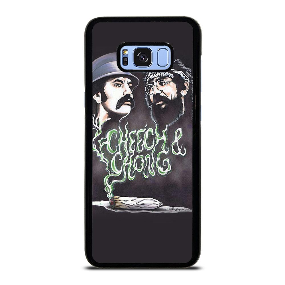 CHEECH AND CHONG Samsung Galaxy S8 Plus Hoesje,samsung galaxy s8 plus hoesje leer samsung s8 plus hoesje foto,CHEECH AND CHONG Samsung Galaxy S8 Plus Hoesje