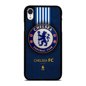 CHELSEA FC ICON iPhone XR Hoesje,iphone xr hoesje coolblue iphone xr hoesje kopen,CHELSEA FC ICON iPhone XR Hoesje