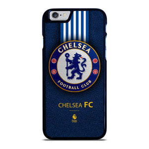 CHELSEA FC ICON iPhone 6 / 6S hoesje