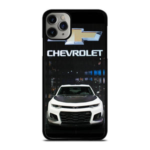 ted baker iphone 11 pro max pro hoesje, CHEVROLET iPhone 11 Pro Max hoesje Hoesje,fab iphone 11 pro max pro hoesje iphone 11 pro max pro hoesje louis vuitton,ted baker iphone 11 pro max pro hoesje, CHEVROLET iPhone 11 Pro Max hoesje Hoesje