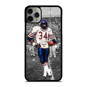 iphone 11 pro max pro hoesje bookcase, CHICAGO BEARS WALTER PAYTON 34 iPhone 11 Pro Max hoesje Hoesje,iphone 11 pro max pro hoesje roze guess iphone 11 pro max pro hoesje,iphone 11 pro max pro hoesje bookcase, CHICAGO BEARS WALTER PAYTON 34 iPhone 11 Pro Max hoesje Hoesje