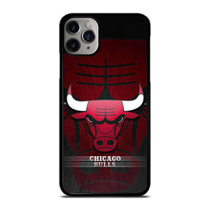 iphone 11 pro max pro hoesje action, CHICAGO BULLS SYMBOL iPhone 11 Pro Max hoesje Hoesje,iphone 11 pro max pro hoesje leer apple iphone 11 pro max pro hoesje mini in the box,iphone 11 pro max pro hoesje action, CHICAGO BULLS SYMBOL iPhone 11 Pro Max hoesje Hoesje
