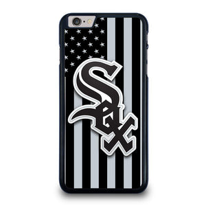 CHICAGO WHITE SOX ICON iPhone 6 / 6S Plus Hoesje