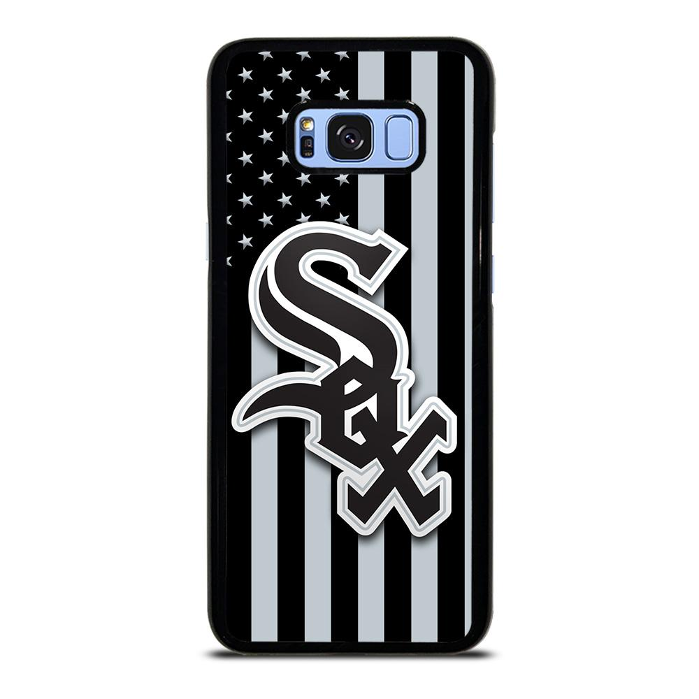 CHICAGO WHITE SOX SYMBOL Samsung Galaxy S8 Plus Hoesje,samsung s8 plus hoesje action samsung galaxy s8 plus hoesje ontwerpen,CHICAGO WHITE SOX SYMBOL Samsung Galaxy S8 Plus Hoesje