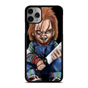 iphone 11 pro max pro hoesje cowboysbag, CHUCKY WITH KNIFE iPhone 11 Pro Max hoesje Hoesje,waterdicht iphone 11 pro max pro hoesje iphone 11 pro max pro hoesje magneet,iphone 11 pro max pro hoesje cowboysbag, CHUCKY WITH KNIFE iPhone 11 Pro Max hoesje Hoesje