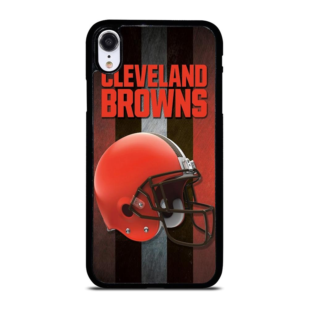CLEVELAND BROWNS DAWG POUND FOOTBALL iPhone XR Hoesje,kpn iphone xr hoesje goedkope iphone xr hoesje,CLEVELAND BROWNS DAWG POUND FOOTBALL iPhone XR Hoesje