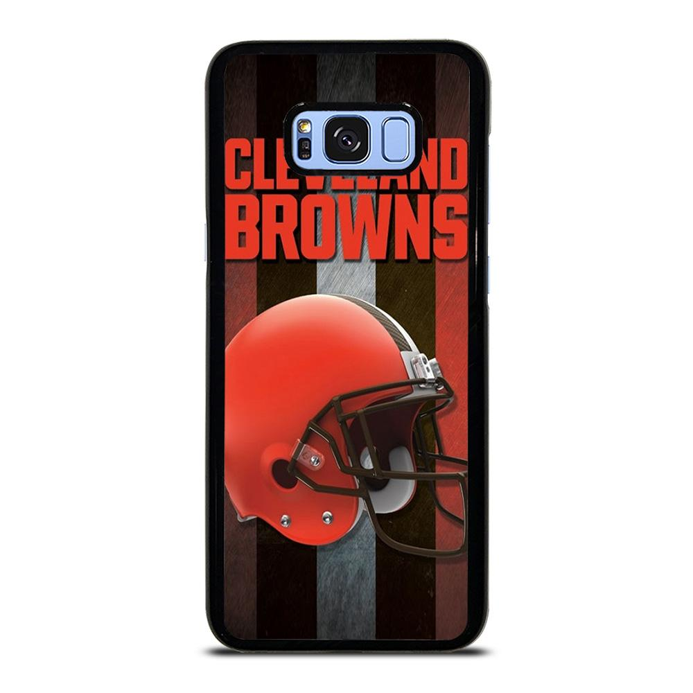 CLEVELAND BROWNS DAWG POUND FOOTBALL Samsung Galaxy S8 Plus Hoesje,samsung s8  hoesje samsung s8 plus hoesje bol.com,CLEVELAND BROWNS DAWG POUND FOOTBALL Samsung Galaxy S8 Plus Hoesje