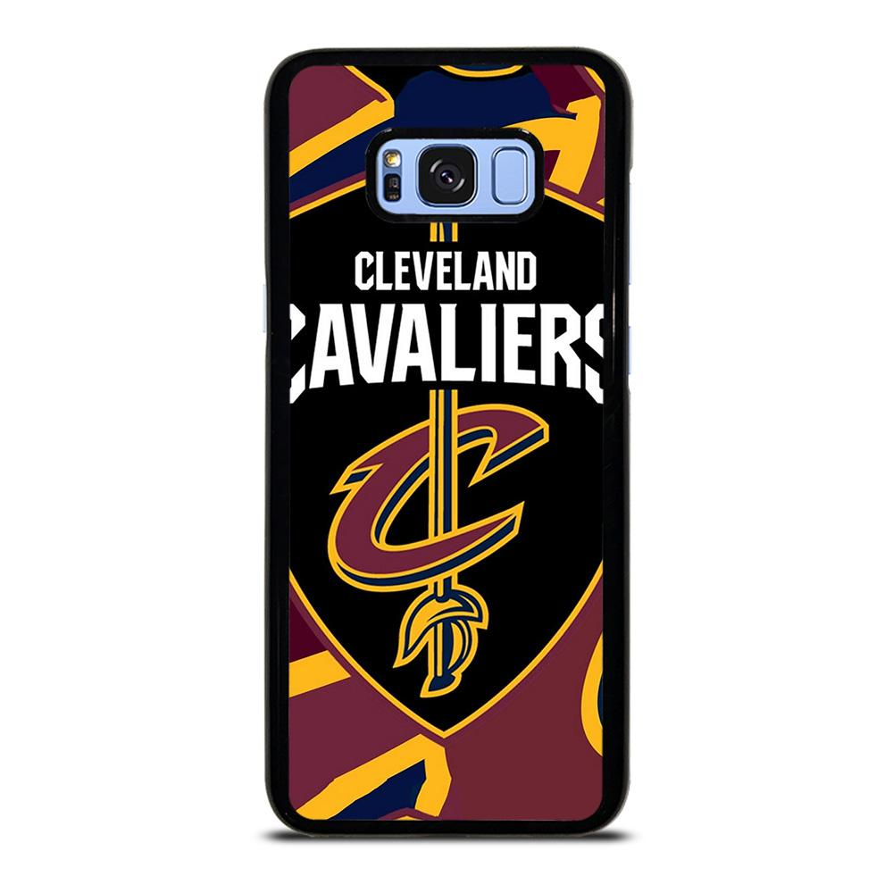 CLEVELAND CAVALIERS LOGO Samsung Galaxy S8 Plus Hoesje,samsung s8 plus hoesje action s8 plus hoesje kopen,CLEVELAND CAVALIERS LOGO Samsung Galaxy S8 Plus Hoesje