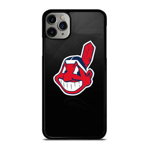 siliconen iphone 11 pro max pro hoesje, CLEVELAND INDIANS ICON iPhone 11 Pro Max hoesje Hoesje,iphone 11 pro max pro hoesje doorzichtig ted baker iphone 11 pro max pro hoesje,siliconen iphone 11 pro max pro hoesje, CLEVELAND INDIANS ICON iPhone 11 Pro Max hoesje Hoesje