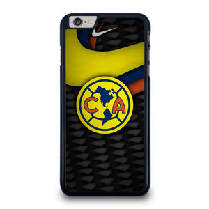 CLUB AMERICA SAMOS AGUILAS ICON iPhone 6 / 6S Plus Hoesje