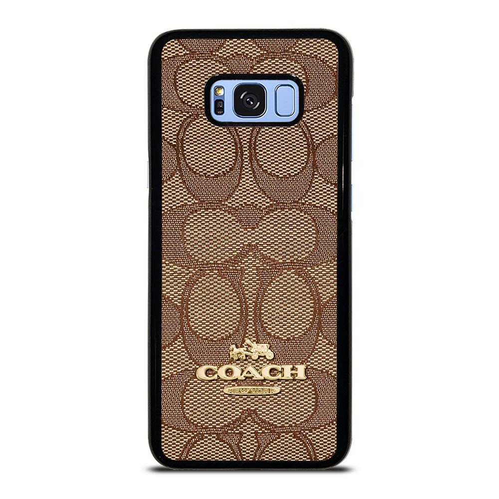 COACH NEW YORK PATTERN Samsung Galaxy S8 Plus Hoesje,s8 plus hoesje kopen s8 plus hoesje kopen,COACH NEW YORK PATTERN Samsung Galaxy S8 Plus Hoesje