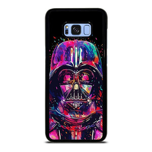DARTH VADER STAR WARS ART Samsung Galaxy S8 Plus Hoesje,samsung s8 plus hoesje samsung s8  hoesje,DARTH VADER STAR WARS ART Samsung Galaxy S8 Plus Hoesje
