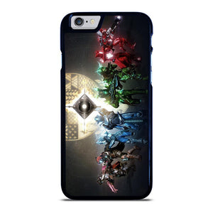 DESTINY GAME iPhone 6 / 6S hoesje