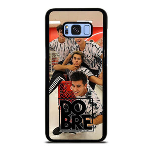 DOBRE BROTHERS 2 Samsung Galaxy S8 Plus Hoesje,samsung s8 plus hoesje origineel samsung galaxy s8 plus hoesje,DOBRE BROTHERS 2 Samsung Galaxy S8 Plus Hoesje