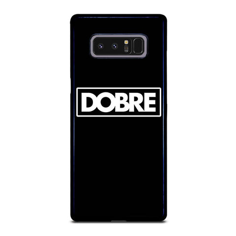 coque custodia cover fundas hoesjes j3 J5 J6 s20 s10 s9 s8 s7 s6 s5 plus edge D21934 DOBRE BROTHERS TWINS Samsung Galaxy Note 8 Case