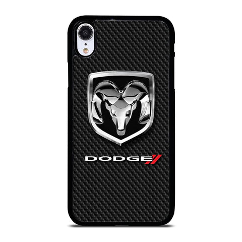 DODGE RAM CARBON iPhone XR Hoesje,goedkope iphone xr hoesje coolblue iphone xr hoesje,DODGE RAM CARBON iPhone XR Hoesje