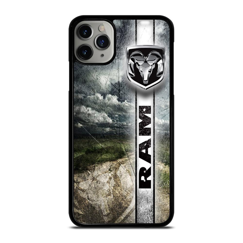 iphone 11 pro max pro hoesje origineel, DODGE RAM LOGO iPhone 11 Pro Max hoesje Hoesje,origineel iphone 11 pro max pro hoesje iphone 11 pro max pro hoesje chanel parfum,iphone 11 pro max pro hoesje origineel, DODGE RAM LOGO iPhone 11 Pro Max hoesje Hoesje