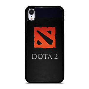 DOTA 2 GAME iPhone XR Hoesje,apple iphone xr hoesje iphone xr hoesje doorzichtig,DOTA 2 GAME iPhone XR Hoesje