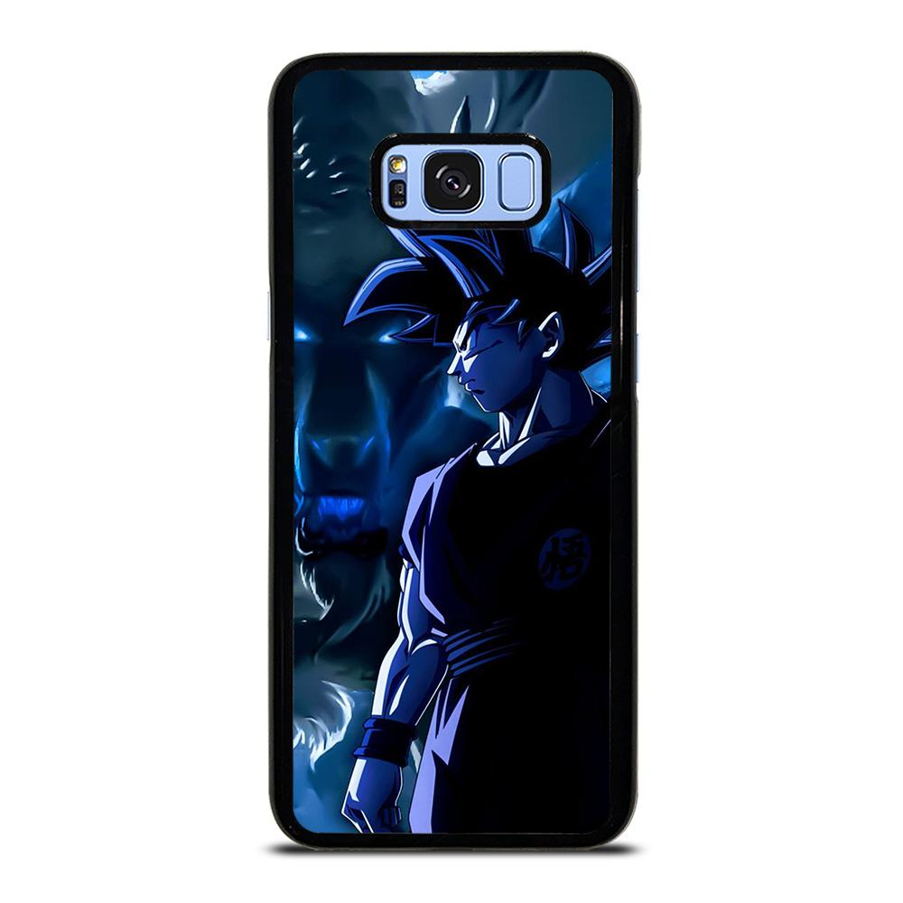 DRAGON BALL GOKU SHENRON Samsung Galaxy S8 Plus Hoesje,s8 plus hoesje samsung s8 plus hoesje foto,DRAGON BALL GOKU SHENRON Samsung Galaxy S8 Plus Hoesje