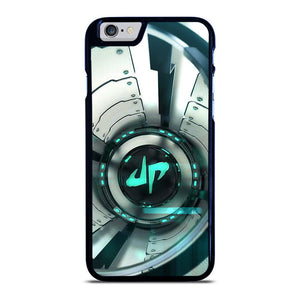DUDE PERFECT ICON iPhone 6 / 6S hoesje