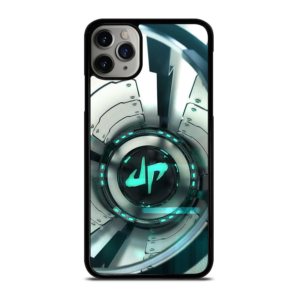 iphone 11 pro max pro hoesje siliconen transparant, DUDE PERFECT ICON iPhone 11 Pro Max hoesje Hoesje,origineel iphone 11 pro max pro hoesje muvit iphone 11 pro max pro hoesje,iphone 11 pro max pro hoesje siliconen transparant, DUDE PERFECT ICON iPhone 11 Pro Max hoesje Hoesje
