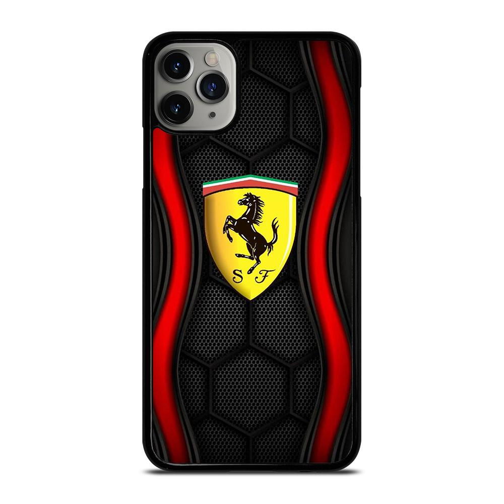 iphone 11 pro max pro hoesje met pasjeshouder, FERRARI CAR LOGO iPhone 11 Pro Max hoesje Hoesje,iphone 11 pro max pro hoesje vandaag besteld morgen in huis iphone 11 pro max pro hoesje supertrash,iphone 11 pro max pro hoesje met pasjeshouder, FERRARI CAR LOGO iPhone 11 Pro Max hoesje Hoesje