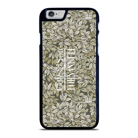 FORNASETTI  COLE AND SON iPhone 6 / 6S hoesje