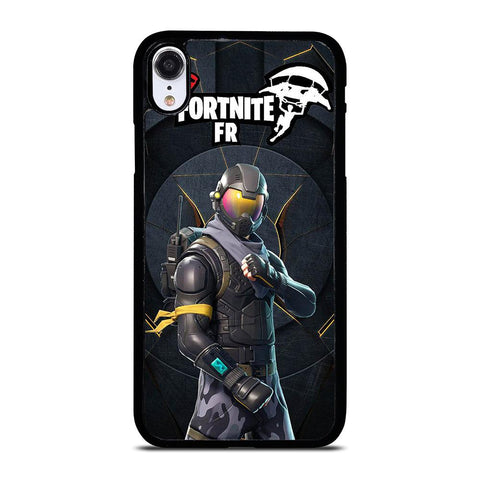 FORTNITE BATTLE ROYALE iPhone XR Hoesje,iphone xr hoesje met pasjes iphone xr hoesje coolblue,FORTNITE BATTLE ROYALE iPhone XR Hoesje