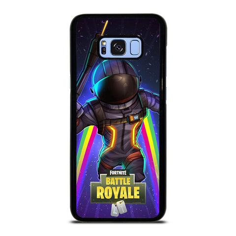 FORTNITE BATTLE ROYALE GAME Samsung Galaxy S8 Plus Hoesje,samsung galaxy s8 plus hoesje mediamarkt s8 plus hoesje,FORTNITE BATTLE ROYALE GAME Samsung Galaxy S8 Plus Hoesje