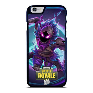 FORTNITE GAME BATTLE ROYALE iPhone 6 / 6S hoesje